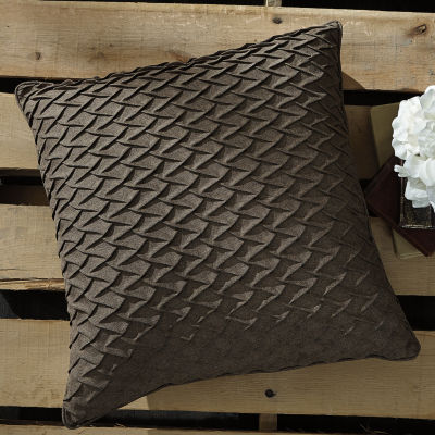 Signature Design by Ashley® Orrington Decorative Pillow Cover