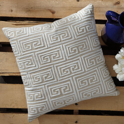 Signature Design by Ashley® Paloman Decorative Pillow Cover