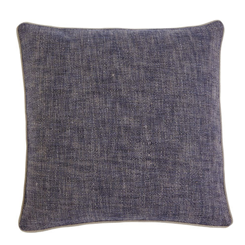 Signature Design By Ashley® Textured Throw Pillow Cover