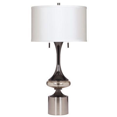 Signature Design by Ashley® Set of 2 Marsha Table Lamps