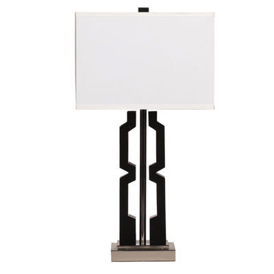Signature Design by Ashley® Set of 2 Mitzi Table Lamps