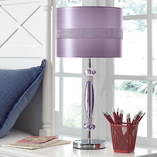 Signature Design by Ashley® Nyssa Table Lamp
