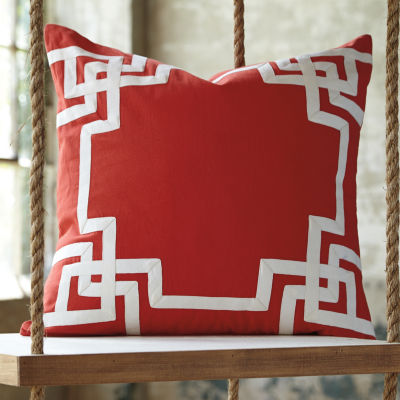 Signature Design by Ashley® Vassal Pillow Cover
