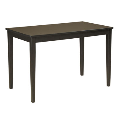 Signature Design by Ashley® Kimonte Dining Table