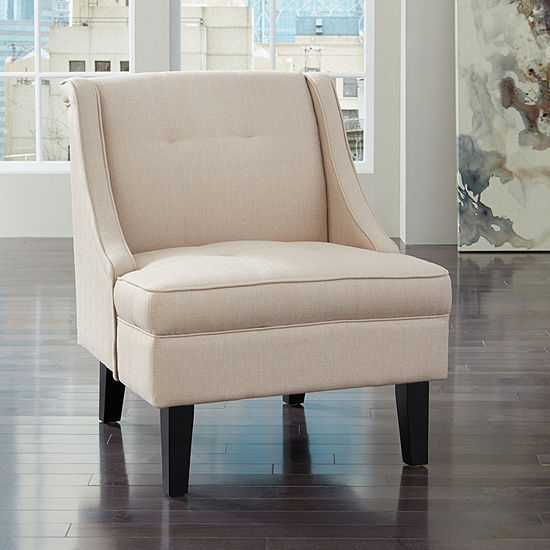 Signature Design by Ashley® Clarinda Accent Chair