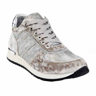 Henry Ferrera Coop Womens Sneakers