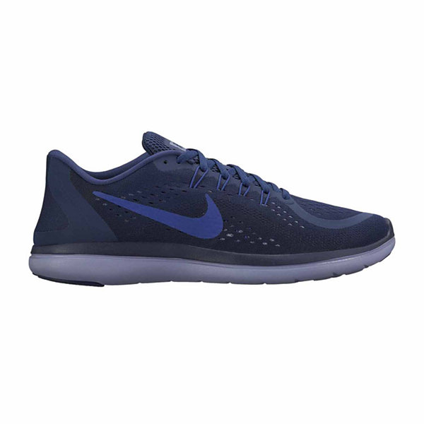 Nike Flex 2017 Rn Mens Running Shoes