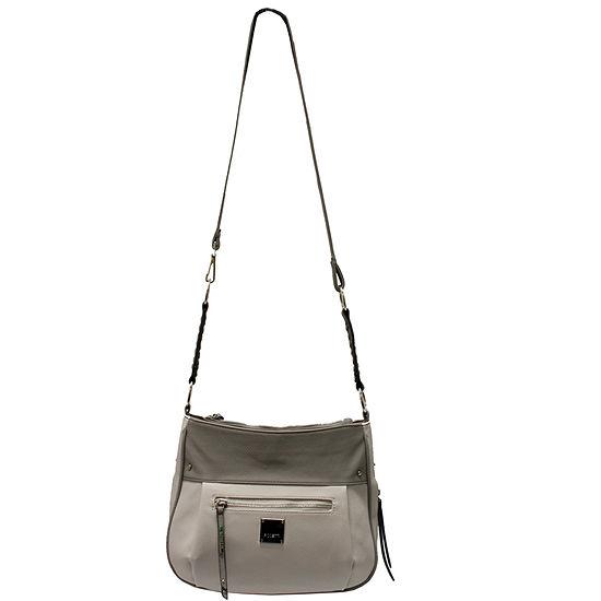 Rosetti Jill Crossbody Bag