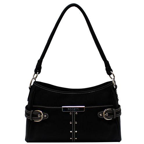 Rosetti® Ring In Tides Shoulder Bag