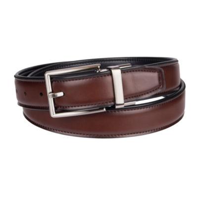 Dockers Elastic Men's Belt