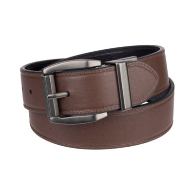 Levi's® Casual Reversible Men's Belt