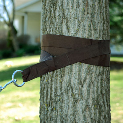 2-Pc. Set Hammock Strap