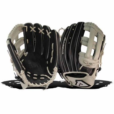 Akadema Acm39 Baseball Glove