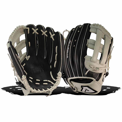 Akadema Acm39 Baseball Glove