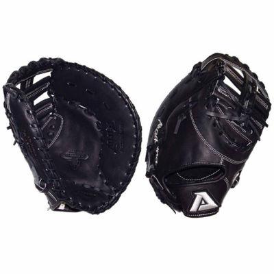 Akadema Adj154 Baseball Glove