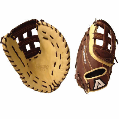 Akadema Adt57 Baseball Glove