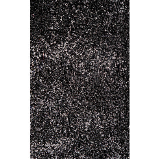 La Rugs Super Shag V Rectangular Indoor Runner