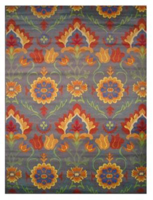 La Rugs Botticelli I Rectangular Rugs