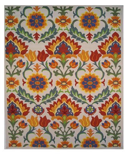 La Rugs Botticelli Ii Rectangular Rugs