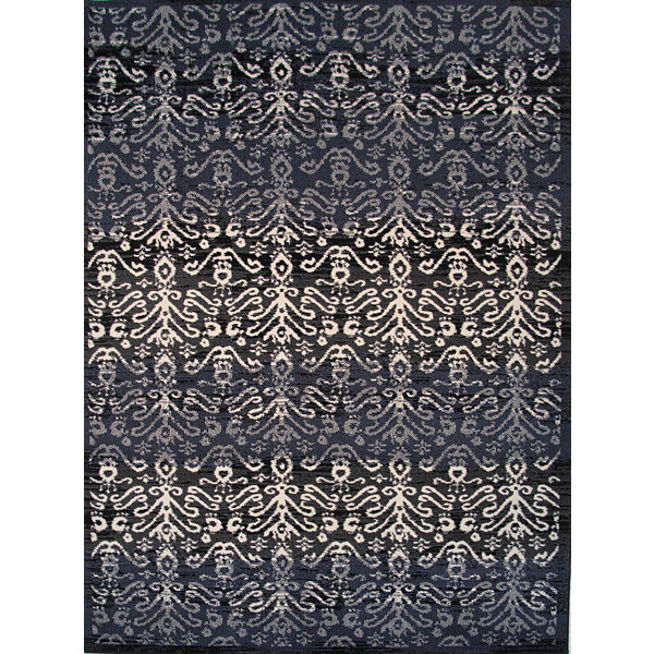 La Rugs Botticelli Vi Rectangular Rugs