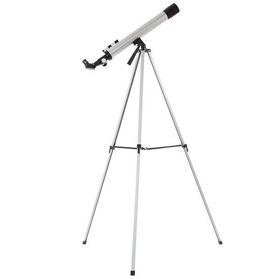 60mm Refractor Telescope for Kids