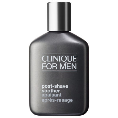 CLINIQUE Post-Shave Soother
