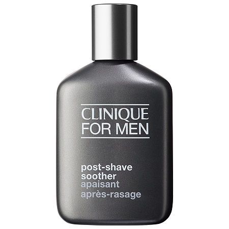 CLINIQUE Post-Shave Soother, One Size