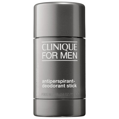 CLINIQUE Antiperspirant-Deodorant Stick