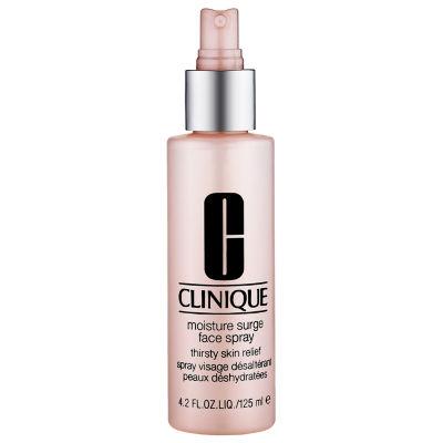 CLINIQUE Moisture Surge Face Spray