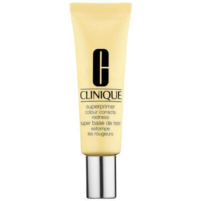 CLINIQUE Superprimer Face Primer - Colour Corrects Redness