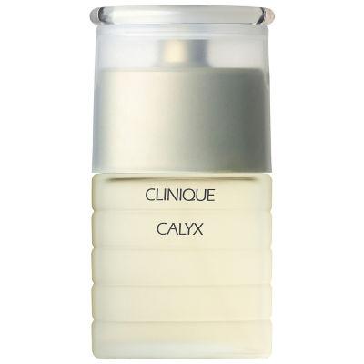 CLINIQUE Calyx