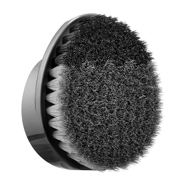 CLINIQUE for Men Sonic Cleansing Brush Head Refill