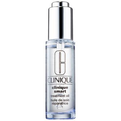 CLINIQUE Smart Treatment Oil