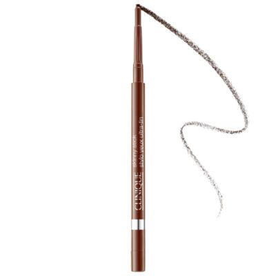 CLINIQUE Skinny Stick