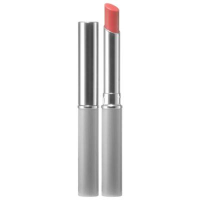 CLINIQUE Almost Lipstick