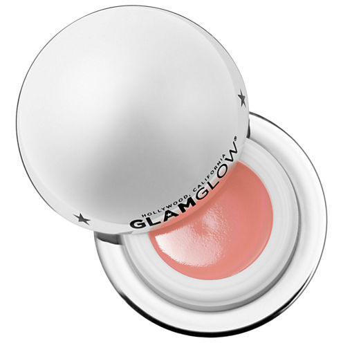 GLAMGLOW POUTMUD™ Wet Lip Balm Tint
