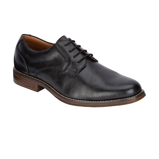 Dockers Mens Fairway Oxford Shoes