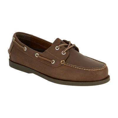jcpenney shoes mens