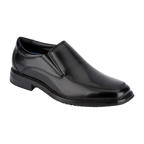 Dockers Mens Lawton Slip-On Shoe