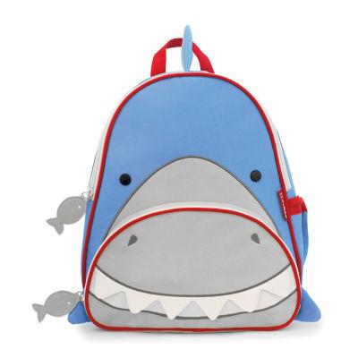 skip hop shark