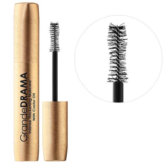Grande Cosmetics Grandedrama Intense Thickening Mascara