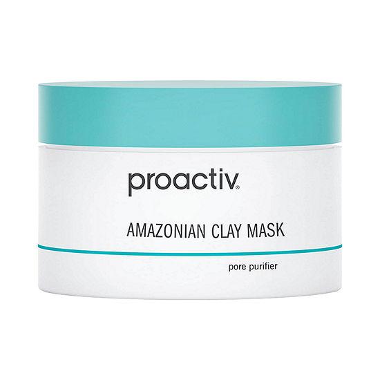 Proactiv Amazonian Clay Mask
