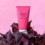 Shiseido WASO: Purifying Peel Off Mask