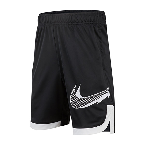 Nike Boys Pull-On Short Big Kid