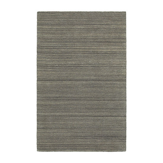 Covington Home Inala Defined Hand Tufted Rectangular Indoor Rugs