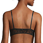 French Affair 2-Pack Longline Push-up Bra
