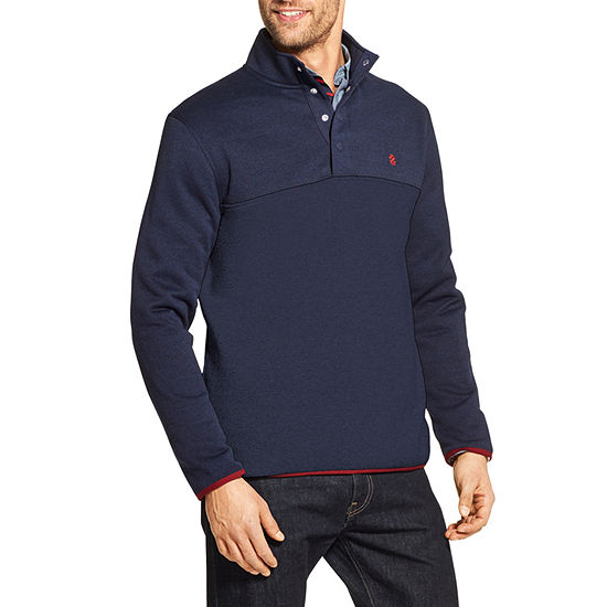 IZOD Premium Essentials Midweight Jacket