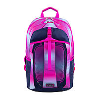 Deals on Fuel Deluxe Lunch Combo Backpack