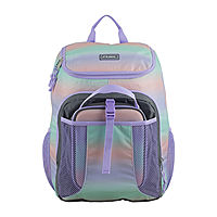 Fuel Deluxe Lunch Top Loader Combo Backpack