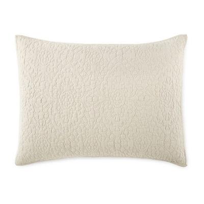 Linden Street Addison Pillow Sham